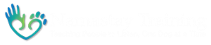 Namastay Training, LLC